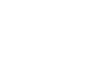 Allie Beckley Photography